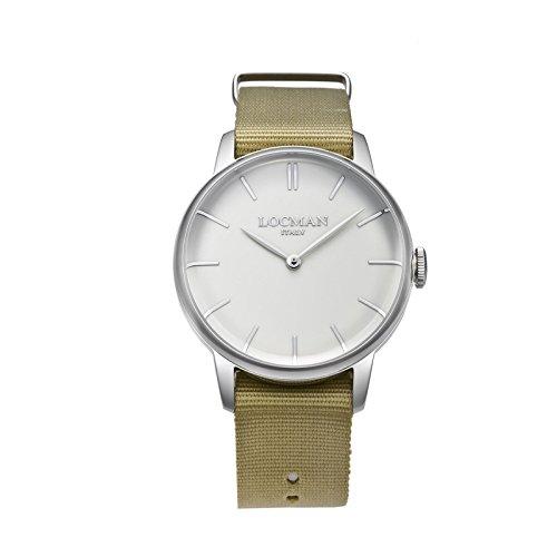 reloj-hombre-1960-dolce-vita-locman-0251-v05-00-avnknh
