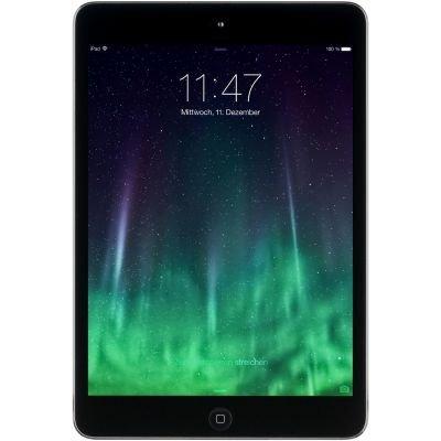 Post image for iPad mini Retina 16GB WiFi für 215€ *UPDATE*