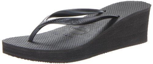 havaianas-womens-high-fashion-sandal-flip-flop-black-38-br-8-w-us