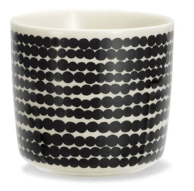 marimekko-siirtolapuutarha-black-coffee-cup-020l-cup-only