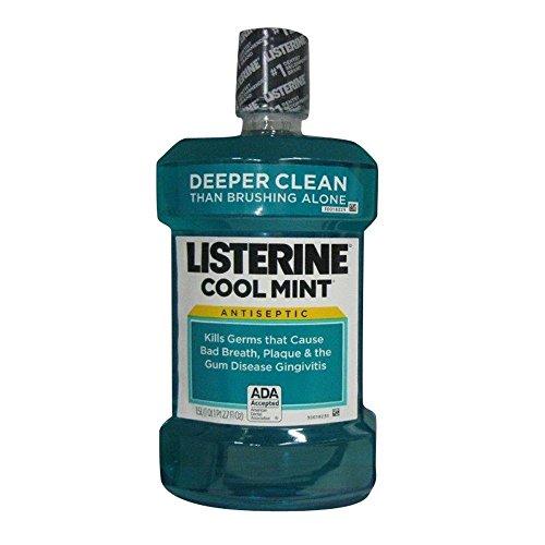 Cool-Mint-Listerine-Antiseptic-Mouthwash