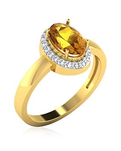 Diamant Vendome Anillo