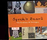 Kindness of Strangers by Spock's Beard (1998-02-09)