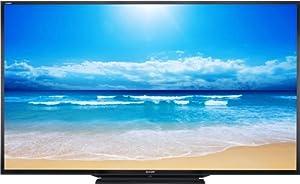 Sharp LC-90LE757K TV LCD 118