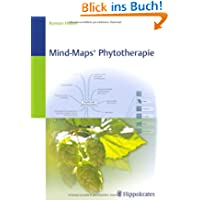Mind-Maps® Phytotherapie