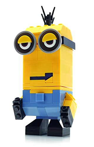 Mega-Bloks-Kubros-Despicable-Me-Minion-Building-Kit