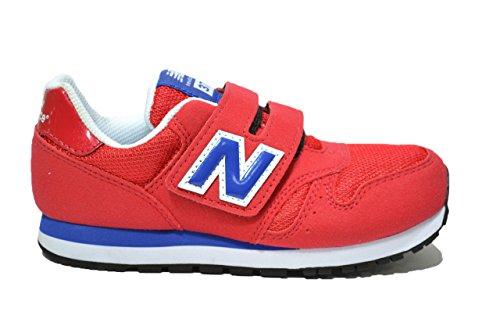 new-balance-sneakers-scarpe-bambino-rosso-kv373rdy-355