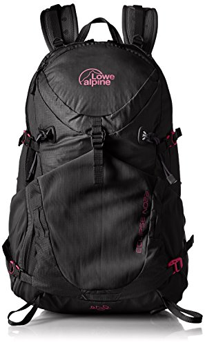 lowe-alpine-womens-eclipse-nd22-hiking-backpack-anthracite-anthracite-one-size