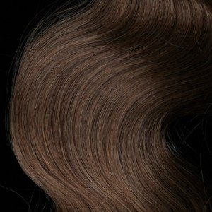 apivita-natures-hair-colorcolorantdye-24-colors-57-light-brown-beige