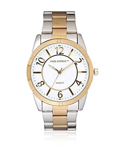 Park Avenue Reloj de cuarzo  39 mm