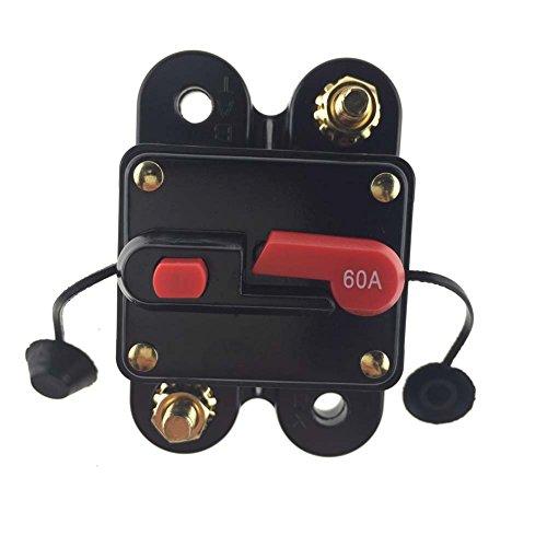 kumeed-circuit-breaker-trolling-motor-auto-car-marine-boat-bike-stereo-audio-inline-fuse-inverter-60