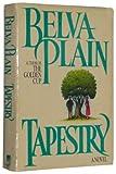 Tapestry (0385296304) by Plain, Belva