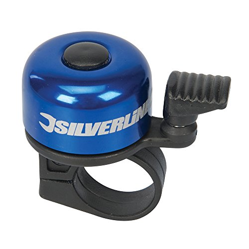 silverline-858804-one-touch-ping-bicycle-bell-80-x-100-mm