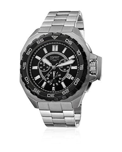 ESPRIT Reloj de cuarzo Man EL101011F06 45 mm