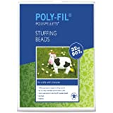 Fairfield Poly-Pellets Weighted Stuffing Beads
