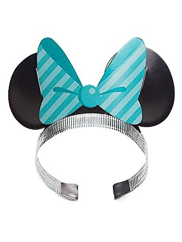 Minnie's Bow-tique Headband Set - 1
