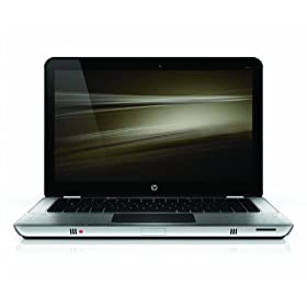 "HP ENVY 14-1010NR 14.5"" Laptop"