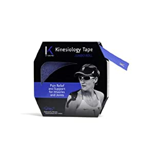 kt tape in jumbo rolls