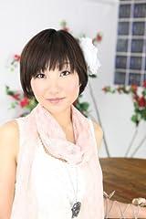 声優・長谷川明子の1stアルバムが9月発売。PV収録のDVDも同梱