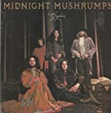 midnight mushrumps LP