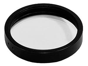 Intova SPUV filtro de cámara - Filtro para cámara (5,2 cm, Negro, Transparente)