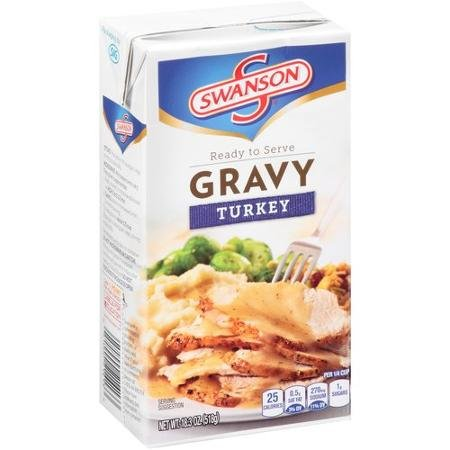 swanson-ready-to-serve-turkey-gravy-183-oz