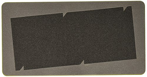 accuquilt-go-fabric-cutting-dies-half-square-4-inch-finished-trinagle