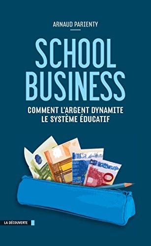 School business