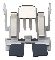 Fujitsu Pa035860002 Scanner Pad Assembly