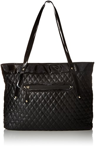 Parinda-Womens-FIONA-Quilted-Carry-All-Tote