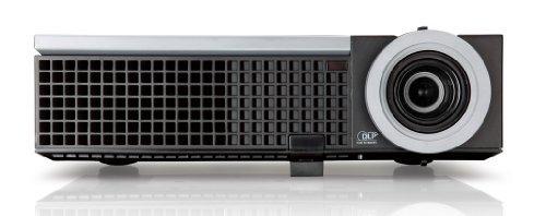 Vidéoprojecteur Dell 1510X-Vidéoprojecteur