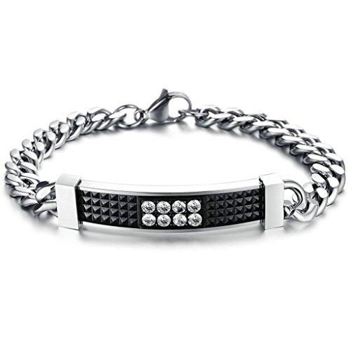 daesar-edelstahl-armband-herren-damen-curb-armbander-fur-manner-frauen-langeacouples-85-zoll
