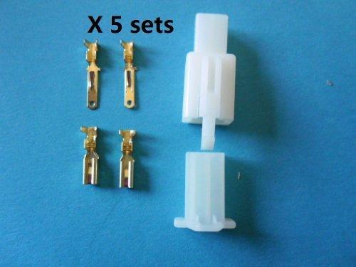 Rv Electrical Plug