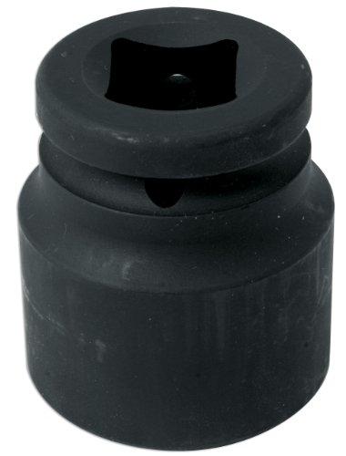 Laser-4661-Kraft-Steckschlsseleinsatz-30-mm-1-Zoll-Antrieb