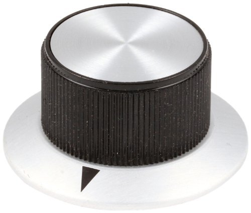Southbend Range  1170337 1/4-Inch Bore Knob (Southbend Oven Parts compare prices)