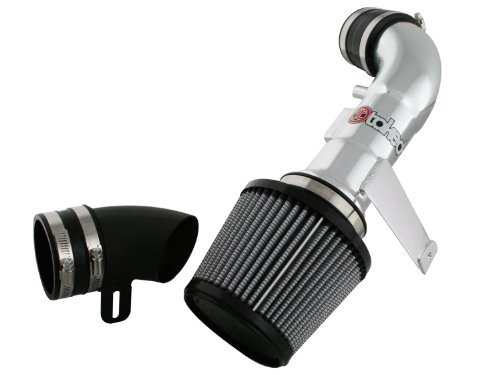 Afe Power Cold Air Intake Takeda Pro Dry S For Nissan Altima 2.5l 2007-2013 TR-3002P