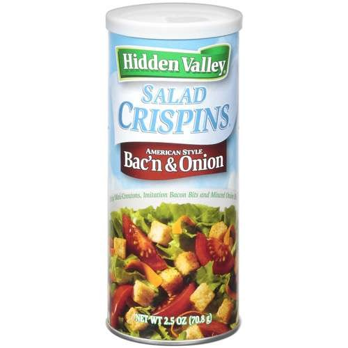 hidden-valley-salad-crispins-bacn-and-onion-25oz-canister-pack-of-4