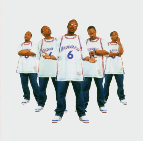 DJ Jazzy Jeff-The Magnificent-CD-FLAC-2002-Mrflac Download