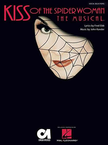 Kiss of the Spider Woman Critical Essays