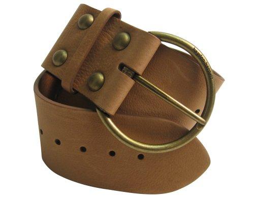Swashbuckler Belt, Saddle - Buy Swashbuckler Belt, Saddle - Purchase Swashbuckler Belt, Saddle (Hayden-Harnett, Hayden-Harnett Belts, Hayden-Harnett Womens Belts, Apparel, Departments, Accessories, Women's Accessories, Belts, Womens Belts)