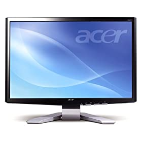 http://ecx.images-amazon.com/images/I/41p-1Ef%2BvtL._AA280_.jpg