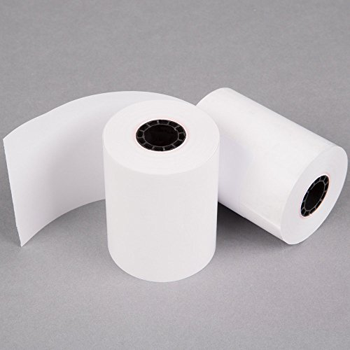 2-1-4-x-50-100-rolls-thermal-paper-rolls-for-verifone-vx520-first-data-fd400-nurit-8000-8020-stp-103