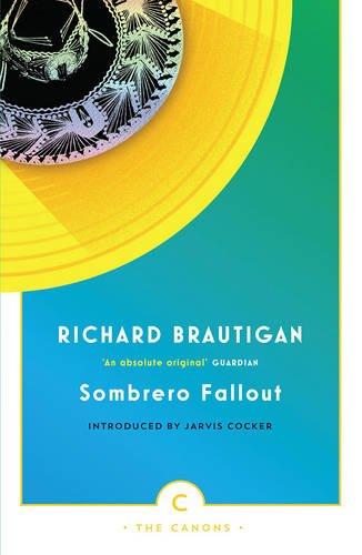Sombrero Fallout (The Canons)