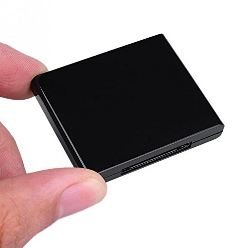 bluetooth-receiver-30-pin-bluetooth-adapter-for-ipod-ipad-iphone-5v-dock-speakerscompatible-with-dev
