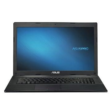 """90NB0811-M00470 - P751JF-T2007G I5-4210M 3.2G 4G 1600x900/ 43.9 cm (17.3"""")/ 4 GB RAM (1x 4 GB)/ Intel Core i5-4210M (2.6-3.2GHz, 3MB L3, 1600MHz,37W)/ Win 8.1 Pro 64-Bit/ NVIDIA GeForce 9300M GS/ 500 (1x 500) GB HDD/ DVD-SuperMulti (DL)"""