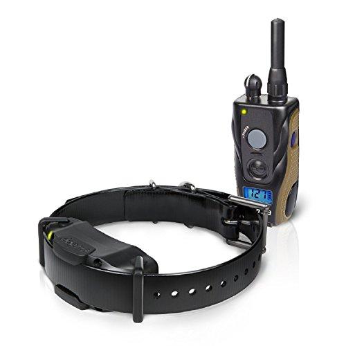 Buy Cheap Dogtra 1900S 3/4 Mile Range 1 Dog Training Collar System