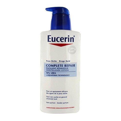 complete-repair-eucerin-lotion-fa-1-4-r-trockeneund-sehr-trockene-haut-400ml