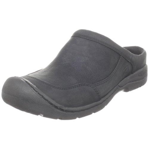 Keen Bidwell Clog Shoes Mens