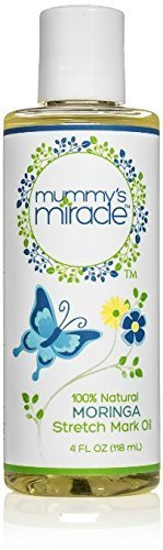 mummys-miracle-moringa-stretch-mark-removal-oil-and-scar-reducer-4-oz-single