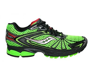 Saucony ProGrid Ride 4 Running Shoes - 9